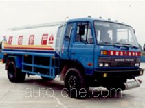 Dongfeng refueling truck