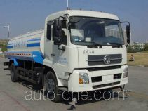 Dongfeng SE5160GSS4 sprinkler machine (water tank truck)