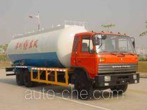 Dongfeng SE5210GFL bulk powder tank truck