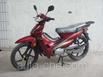 Shengfeng SF110-A underbone motorcycle