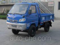 Shifeng SF1105-2 low-speed vehicle