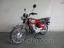 Shengfeng SF125 motorcycle