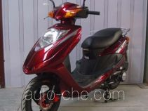 Shengfeng SF125T scooter