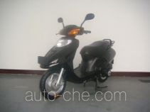 Shengfeng SF125T-A scooter