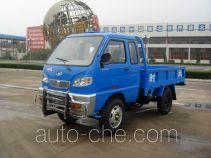 Shifeng SF1710P12 low-speed vehicle