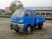 Shifeng SF1405P2 low-speed vehicle