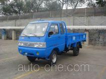 Shifeng SF1410P12 low-speed vehicle