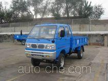 Shifeng SF1410P22 low-speed vehicle