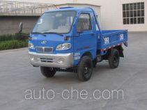 Shifeng SF1410PB2 low-speed vehicle