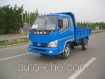 Shifeng SF2810PD5 low-speed vehicle