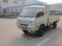 Shifeng SF1110 low-speed vehicle