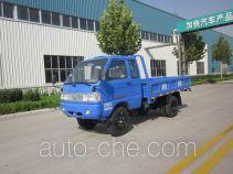 Shifeng SF1415P low-speed vehicle