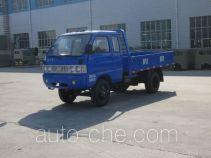 Shifeng SF1415P1 low-speed vehicle
