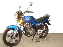 Shengfeng SF150-10A motorcycle