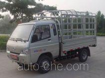 Shifeng SF1610CS low-speed stake truck