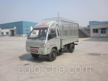 Shifeng SF2310CS low-speed stake truck