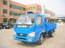 Shifeng SF1610PF1 low-speed vehicle