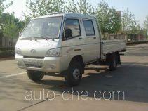 Shifeng SF1610W1 low-speed vehicle