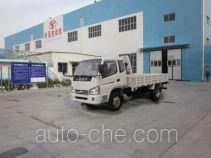 Shifeng SF1710P1F1 low-speed vehicle