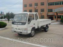 Shifeng SF1710P32 low-speed vehicle