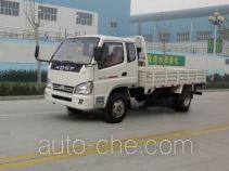 Shifeng SF2015PF1 low-speed vehicle