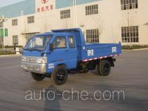 Shifeng SF2010PD-2 low-speed dump truck