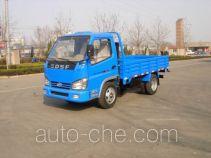 Shifeng SF2310-2 low-speed vehicle
