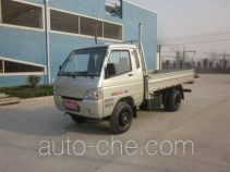 Shifeng SF2310-3 low-speed vehicle