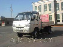 Shifeng SF1610-1 low-speed vehicle
