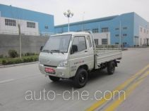 Shifeng SF2310-4 low-speed vehicle
