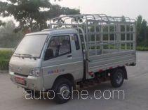 Shifeng SF2310CS low-speed stake truck