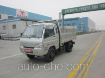 Shifeng SF2310D3 low-speed dump truck