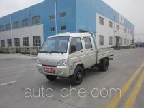 Shifeng SF2310W1 low-speed vehicle