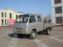 Shifeng SF2310W2 low-speed vehicle
