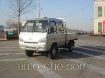 Shifeng SF2310W3 low-speed vehicle