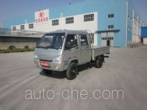Shifeng SF2310W4 low-speed vehicle