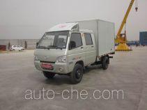 Shifeng SF2310WX low-speed cargo van truck