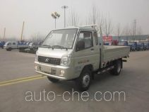 Shifeng low-speed vehicle