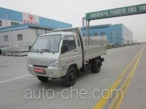 Shifeng SF2810D3 low-speed dump truck