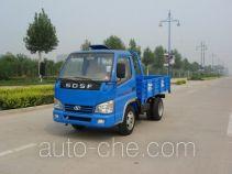 Shifeng SF2810F1 low-speed vehicle