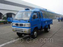 Shifeng SF1710P8 low-speed vehicle