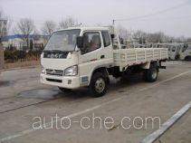 Shifeng SF2810PF1 low-speed vehicle