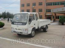 Shifeng SF4010P32 low-speed vehicle