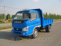 Shifeng SF2810PD4 low-speed vehicle