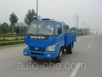 Shifeng SF2310PF1 low-speed vehicle