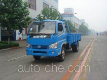 Shifeng SF2810PF2 low-speed vehicle