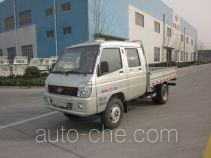 Shifeng SF2810W low-speed vehicle