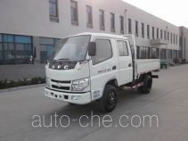 Shifeng SF2815W1 low-speed vehicle