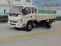 Shifeng SF4010PF2 low-speed vehicle