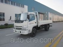 Shifeng SF4015-5 low-speed vehicle